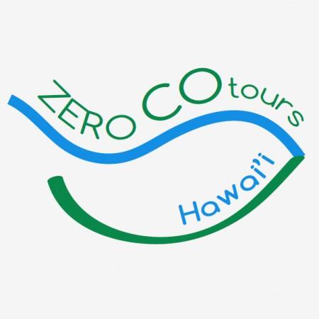 Zero CO Tours