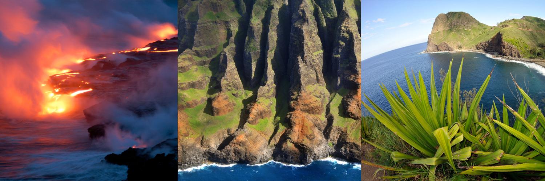 Day trip para ilhas vizinhas
